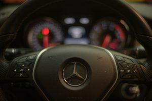 ROD_6769-300x200 Mercedes GLA200